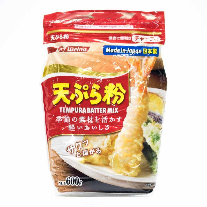 farinha-especial-para-tempura-Nisshin-Welna-embalagem-frente