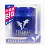 aromatizador-de-ambiente-Aquablue-Cool-Squash-DIAX