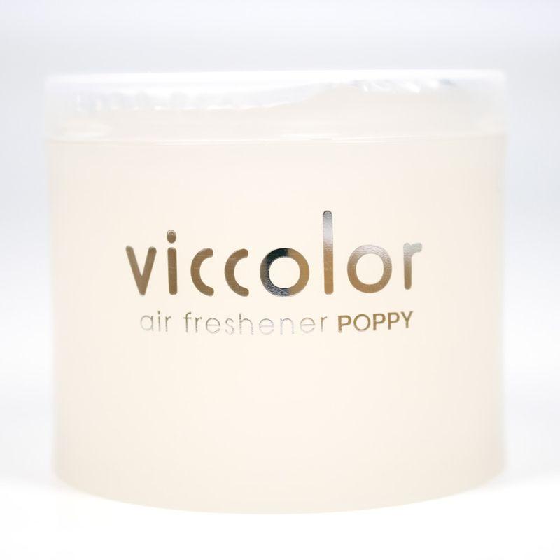 aromatizador-de-carro-Viccolor-Soft-Air-DIAX