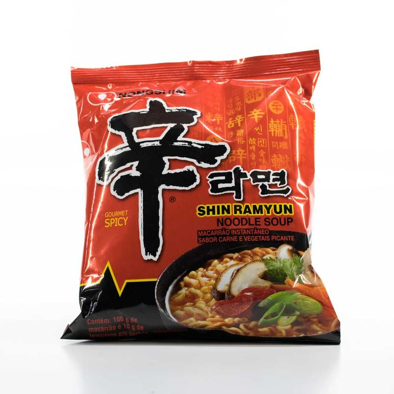 lamen-coreano-Shin-Ramyun-Nongshim