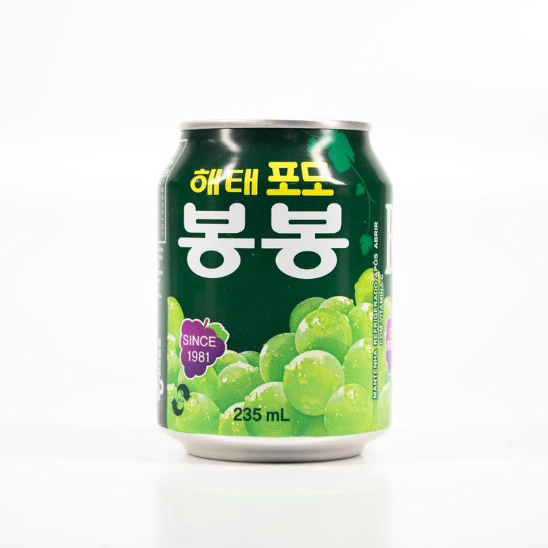 suco-coreano-de-uva-verde-bonbon-Haitai-kr