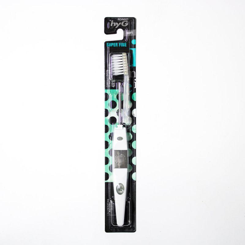japan-store-escova-de-dentes-ionica-hyG-branca