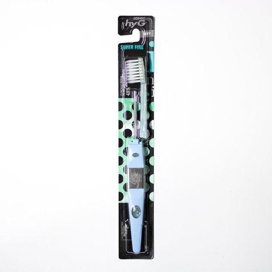 japan-store-escova-de-dentes-ionica-hyG-azul