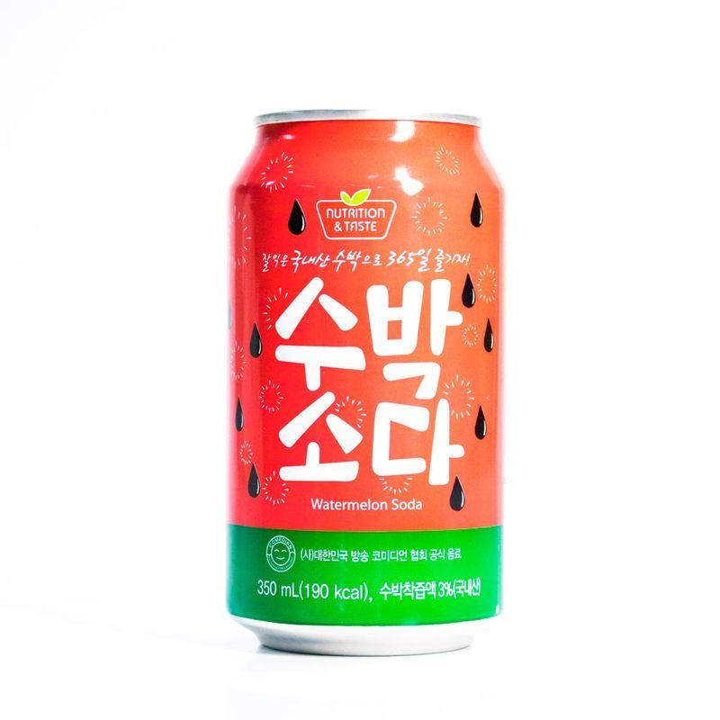 japan-store-refrigerante-coreano-de-melancia-nutrition---taste