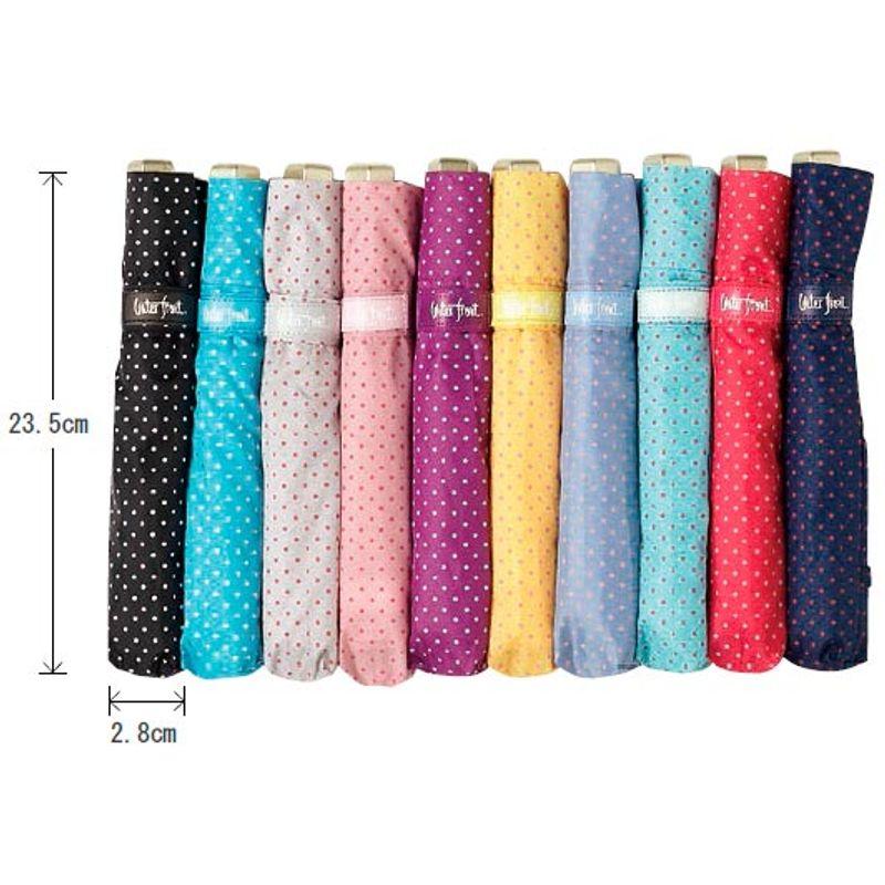 japan-store-medidas-guarda-chuva-1GC004-5SDT-3F50-UH