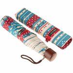 japan-store-medidas-guarda-chuva-1GC012-ES-3F55-UH
