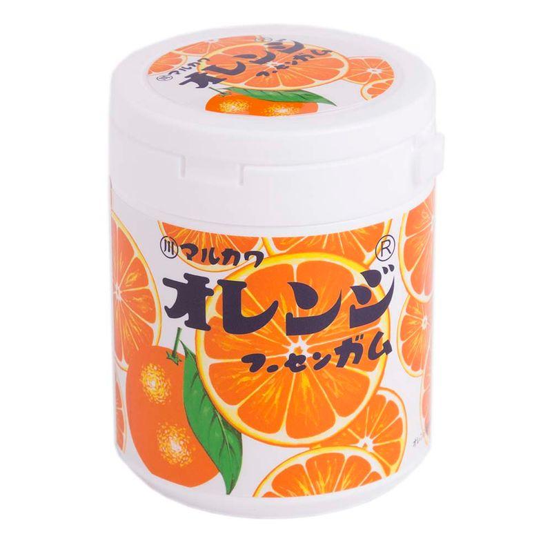 japan_store_chiclete_marukawa_laranja_pote