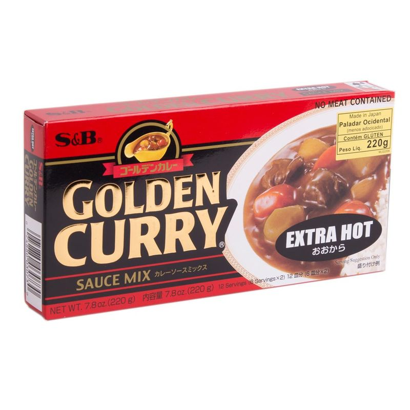 japan-store-golden-curry-ookara-220g-sb-frente