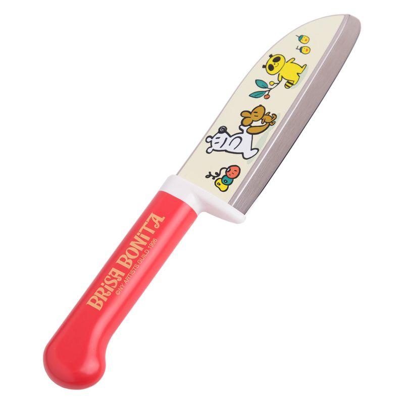 japan-store-faca-infantil-vermelha-brisa-bonita-faca