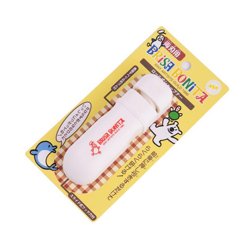 japan-store-afiador-de-faca-infantil-brisa-bonita-embalagem