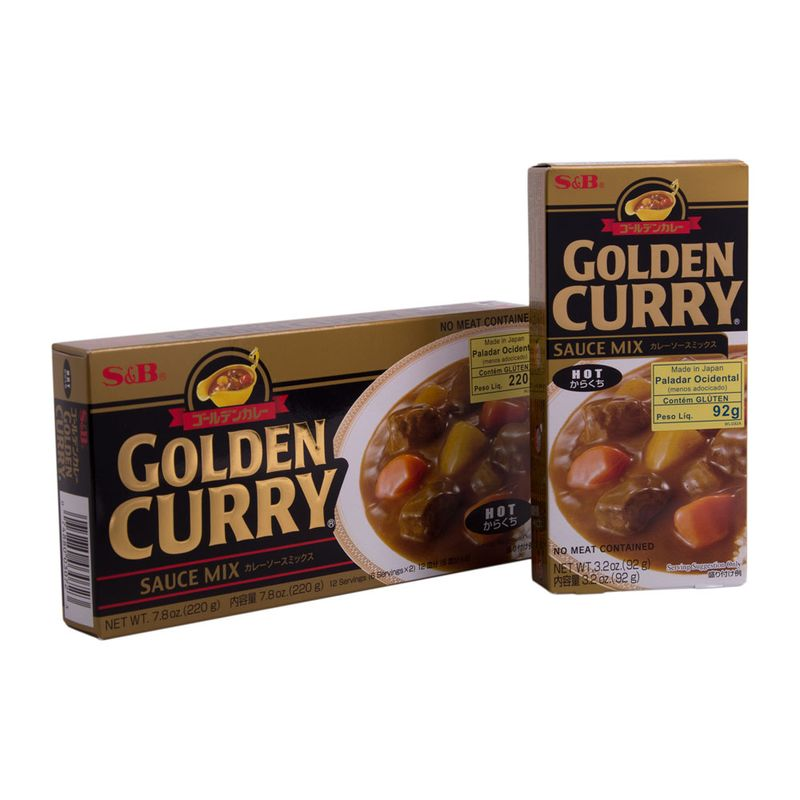 japan-store-golden-curry-karakuchi-92g-220g-sb