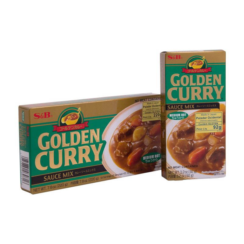 japan-store-golden-curry-chukara-92g-220g-sb