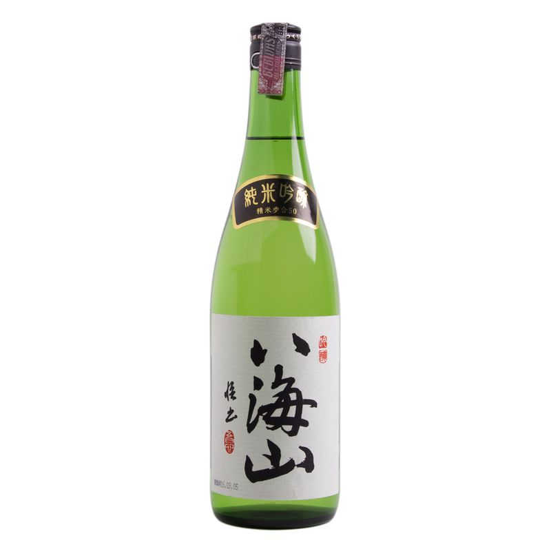 japan-store-sake-junmai-ginjo-720-hakkaisan