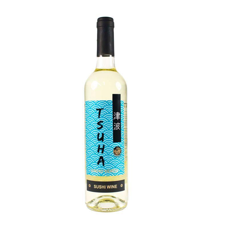 japan-store-vinho-branco-sushi-wine-tsuha-750ml