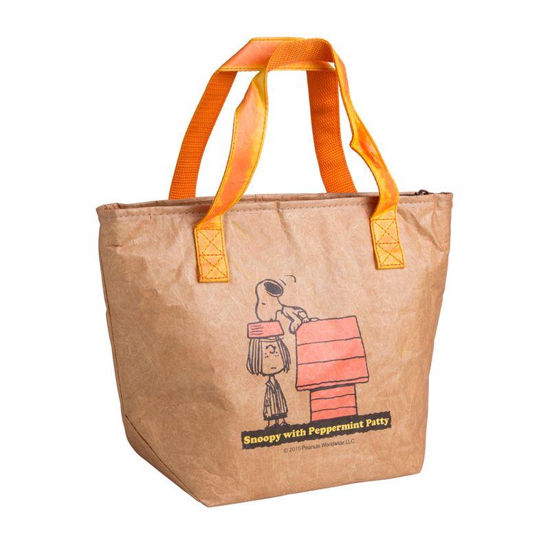 japan-store-sacola-termica-reutilizavel-snoopy-peanuts-skater