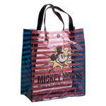 japan-store-sacola-plastica-reutilizavel-mickey-skater