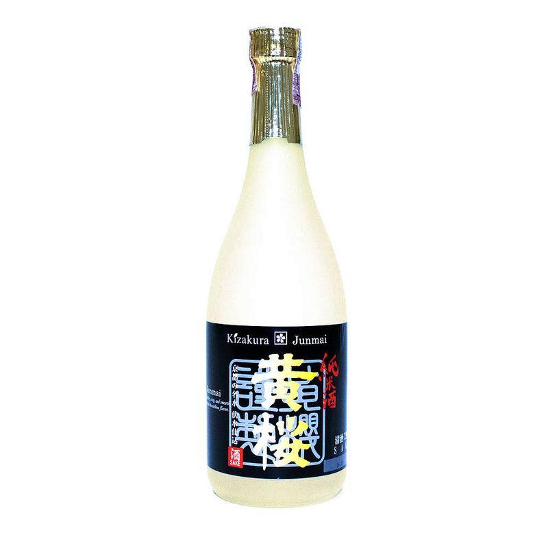 japan-store-sake-junmai-720ml-kizakura