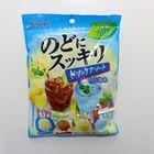 japan-store-bala-nodo-ni-sukkiri-drink-assort-kasugai1