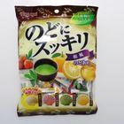 japan-store-bala-nodo-ni-sukkiri-wafu-kasugai-1