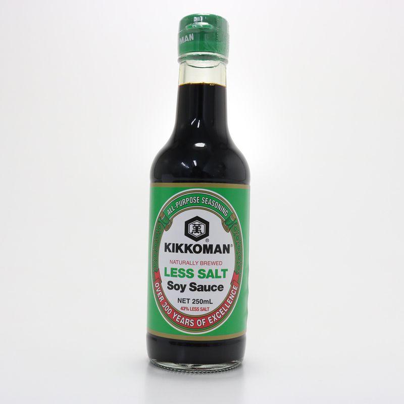 japan-store-molho-de-soja-shoyu-less-salt-250ml-kikkoman